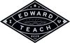 Edward Teach Brewing