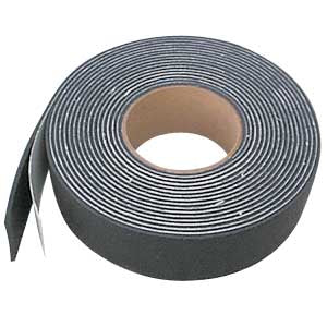 "Foam Insulation Tape, 2"" x 30' # ES-IT30"