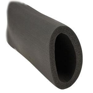 "Glycol System Insulation - 3-1/2""ID x 1/2"" # ES-FRI3"
