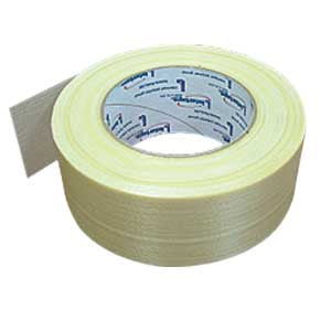 Glycol System Moisture Strapping Tape # ES-ST