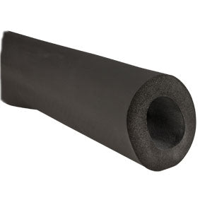 "Insulation 2-5/8""ID x 3/4""Wall # ES-FRI258"