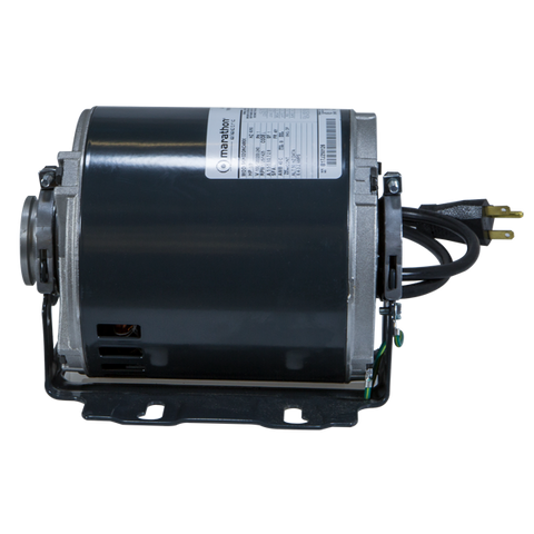 Motor for MM Power Packs 2007 / Present # MMPP4305-M