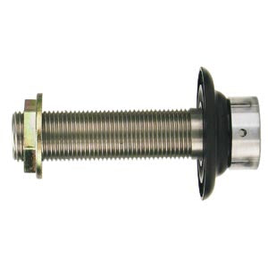 "Shank Assembly - 4-1/8"" with 1/4"" Bore # 4334A"