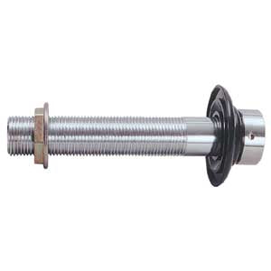 "Shank Assembly - 5-1/8"" with 1/4"" Bore # 4336A"