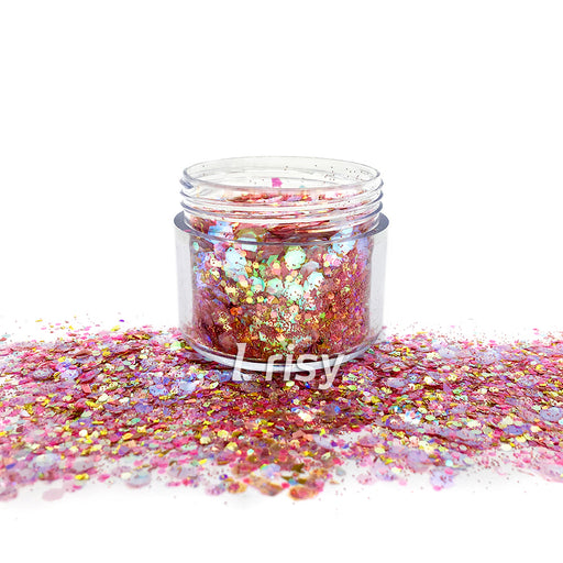 Fairy Light Glitter YJ11