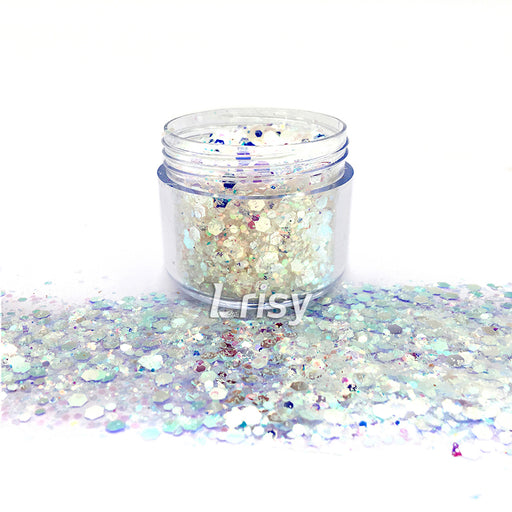 Fairy Light Glitter YJ12