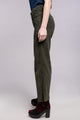 Corduroy 5 Pocket Pants