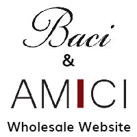 Baci Fashion | Amici Wholesale