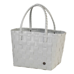 Cabas Paris Misty Grey