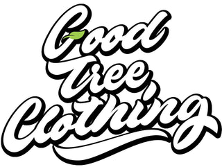 Good Tree Clothing Logo