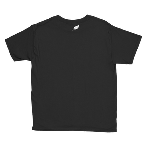 """Do.Good"" Youth T-Shirt"