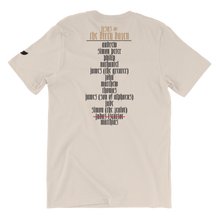 """DIRTY DOZEN"" Unisex T-Shirt"