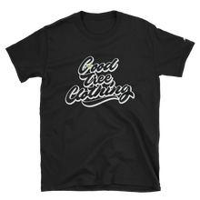 """Good Tree Logo"" SS Unisex T-Shirt"
