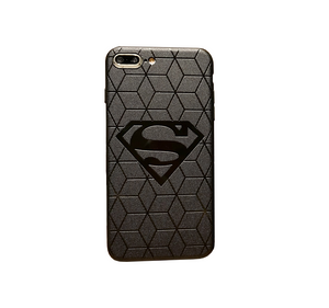 "DC Superman ""Sign of Hope"" Case"