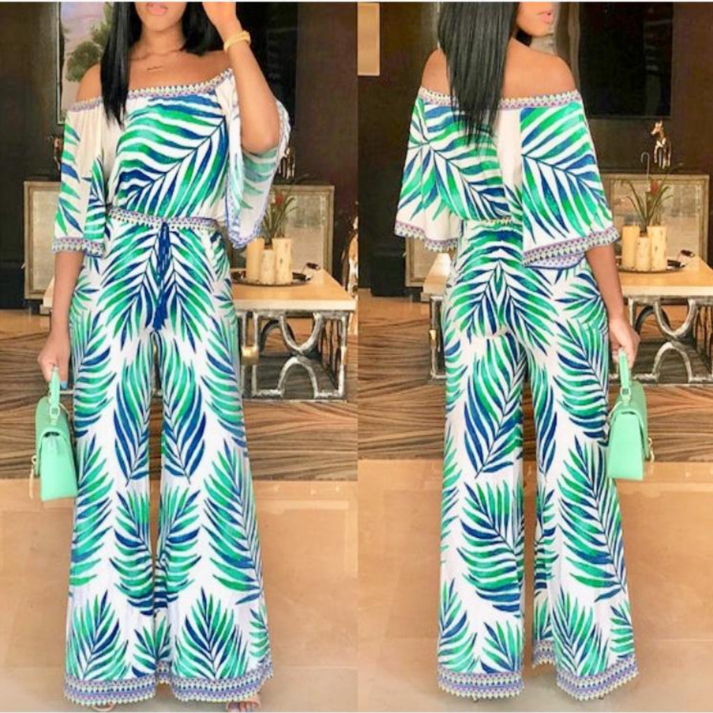 Lei Topic Pant Set , TWO PIECE SET, - Closet Envy Boutique, women's fashion