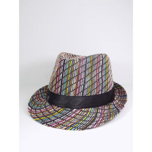 Fedora , hats, - Closet Envy Boutique, women's fashion