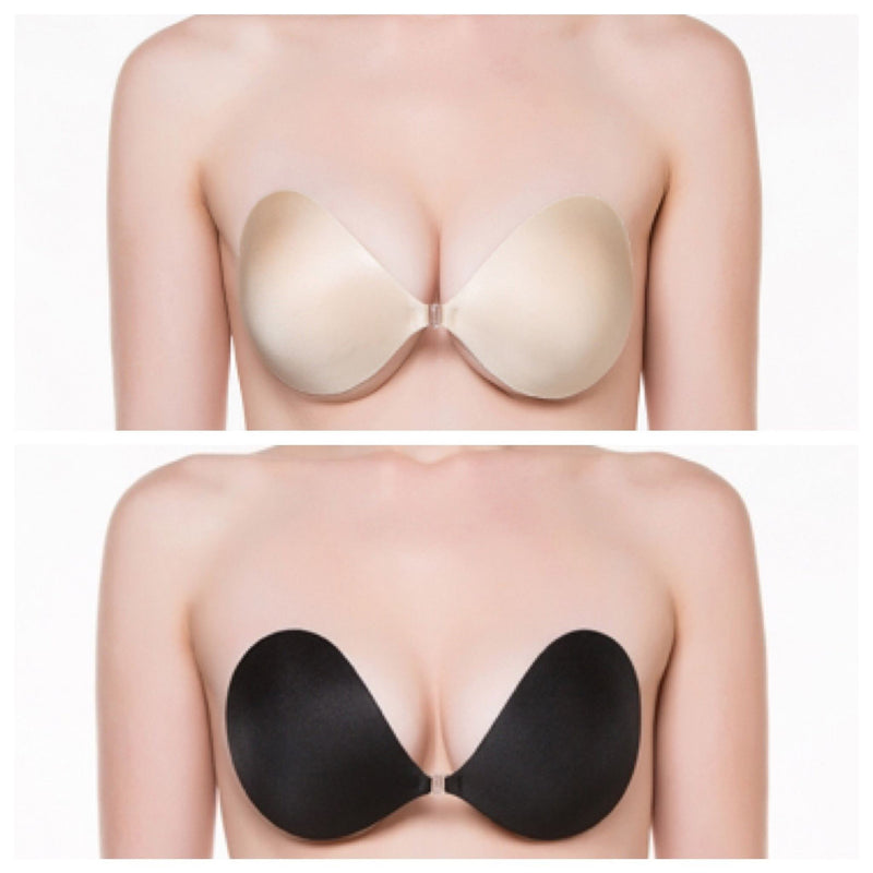 Nubra Seamless Bra , intimates, - Closet Envy Boutique, women's fashion