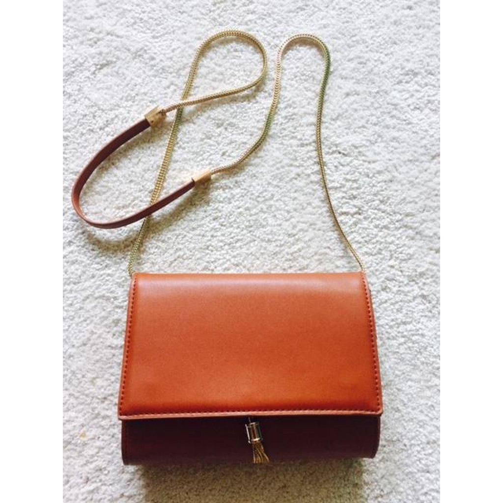 Cross Body Bag , handbag, - Closet Envy Boutique, women's fashion