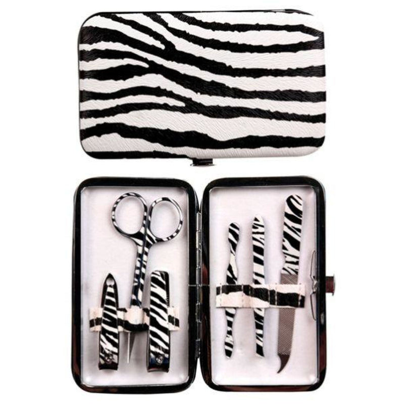 Manicure Set , beauty, - Closet Envy Boutique, women's fashion