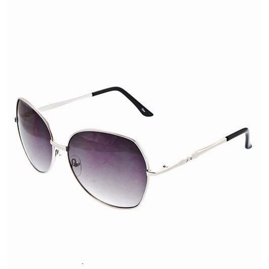 Gray Tint Sunglasses , sunglasses, - Closet Envy Boutique, women's fashion