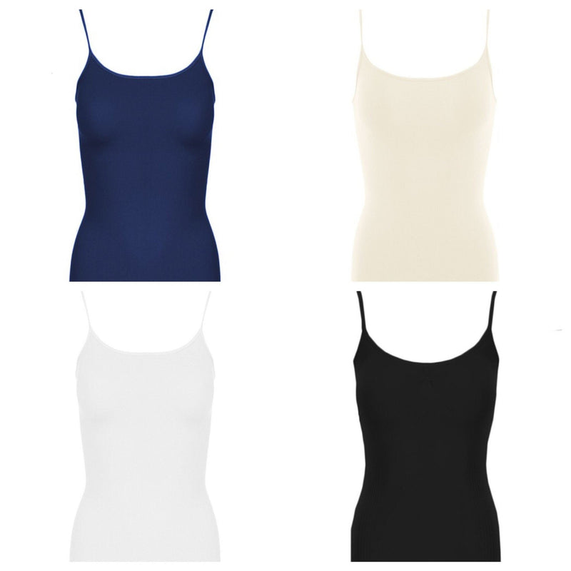 Camisole , intimates, - Closet Envy Boutique, women's fashion