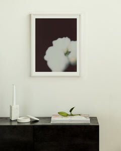 Bouquet - Art print by Projekt Henri