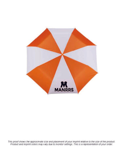 MANRRS Umbrella