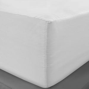 MicroShield Waterproof Mattress Protector