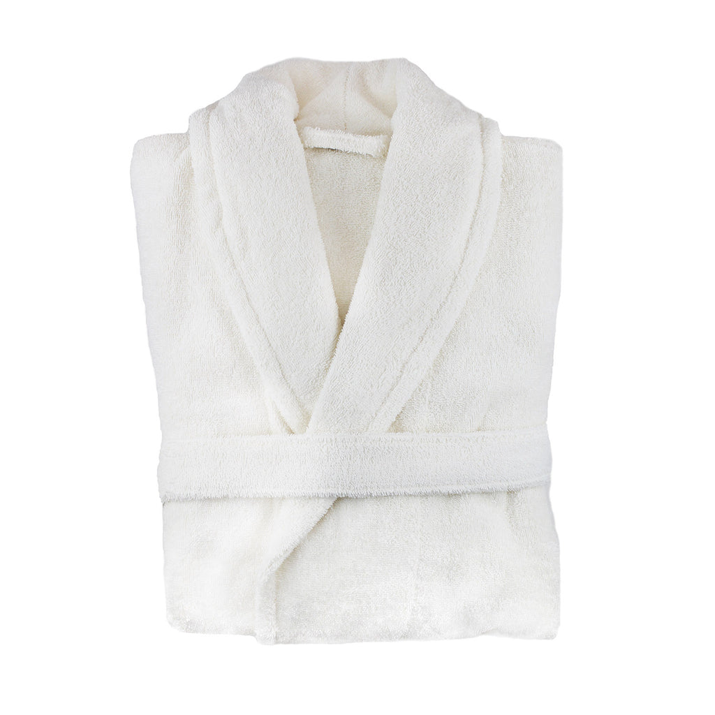 HAUTE MONDE TURKISH BATH ROBE