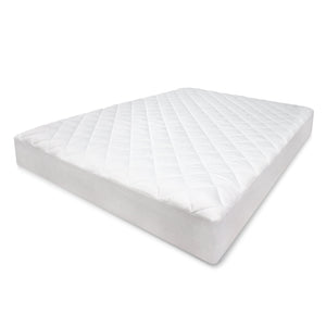 CoolMAX 300 Thread Count Mattress Pad