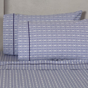 Arrows Sheet Set