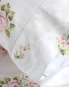 Rose Bouquet Sheet Set