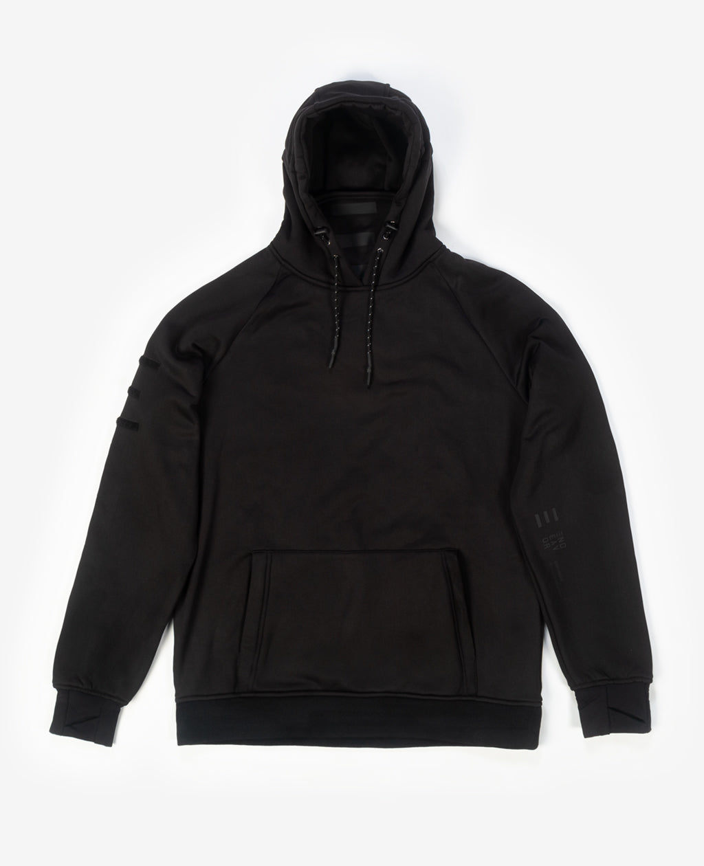 Endeavor Ops Riding Hoody