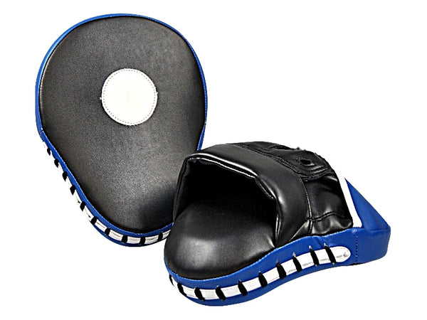 Kleines Home Fighter Paket