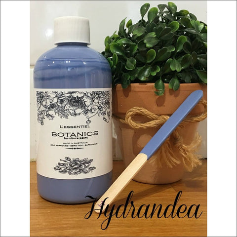 Hydrangea-Limited Edition 250Ml