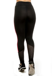 Kit 10 Calças Leggings Fitness (4890288619565)