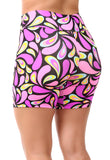 Short Fitness Estampado (6177891123351)