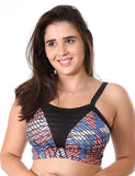 Top Poliamida Estampado (4364713754669)