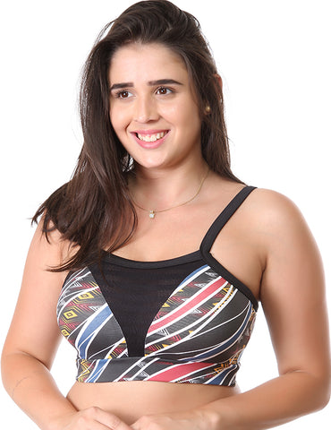Top Poliamida Estampado (4364714967085)