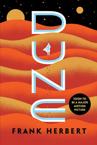 Dune (Anniversary) ( Dune Chronicles )