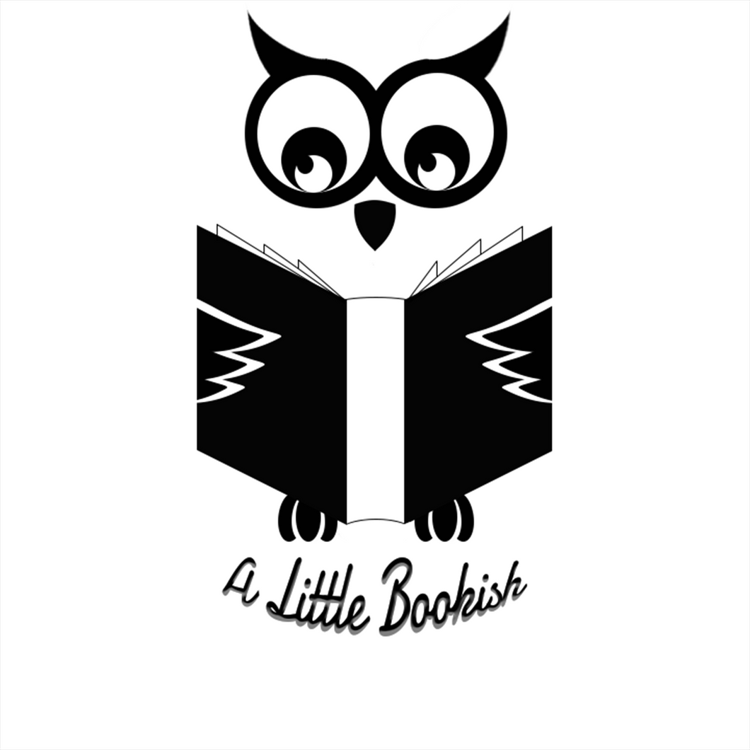A Little Bookish Gift Cards - A Perfect Gift