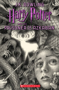 Harry Potter and the Prisoner of Azkaban ( Harry Potter #03 )
