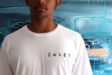 Load image into Gallery viewer, Owlet mens shirts