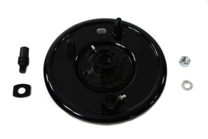 Front Mechanical Brake Backing Plate