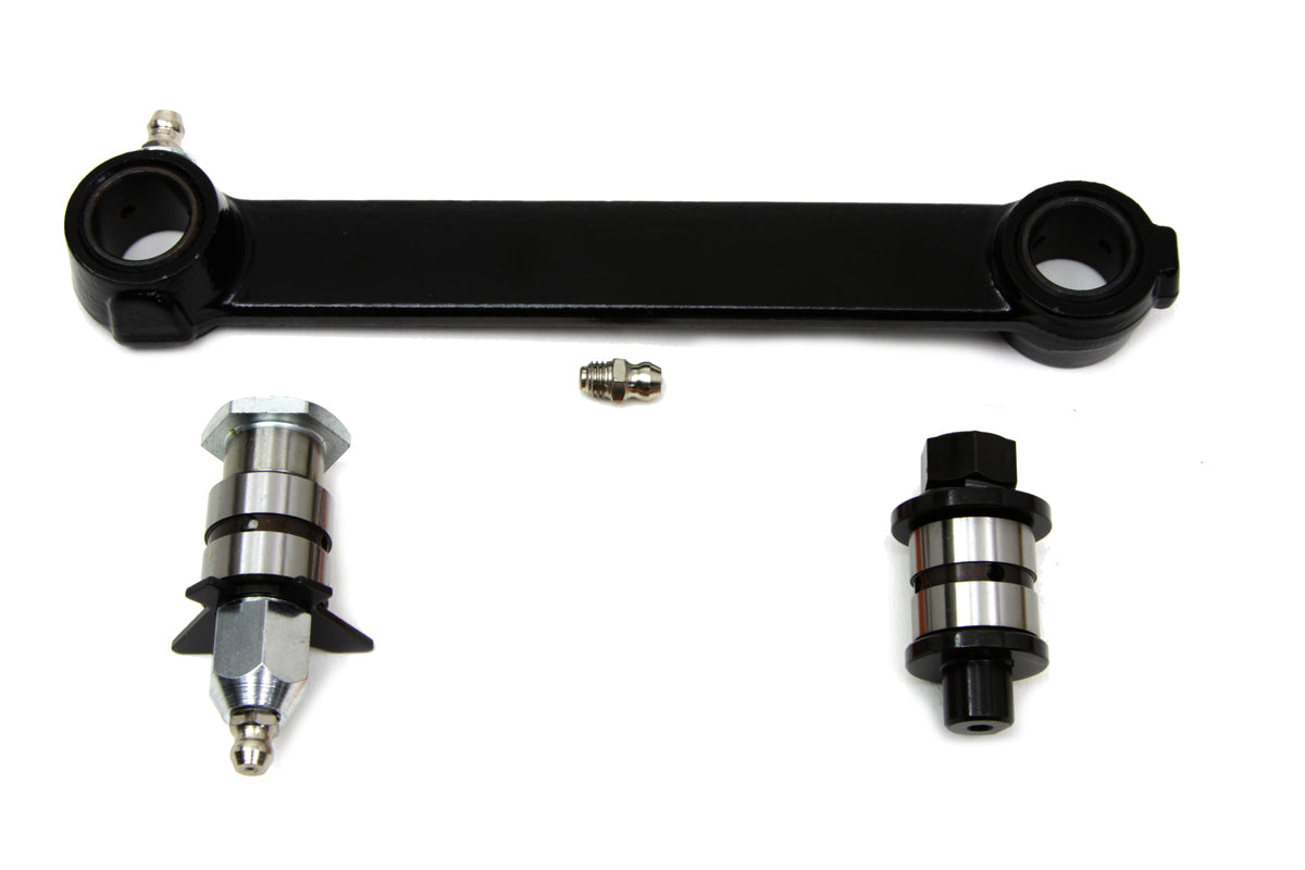 Front Brake Shackle Bar Kit