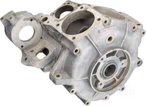 Cannonball Knucklehead CrankCase Set