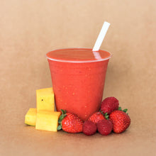 Load image into Gallery viewer, Vitality Smoothie 12 x 180g
