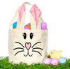 Easter Bags