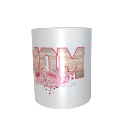 Mother Day cups