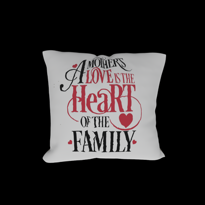 Mothers day pillows